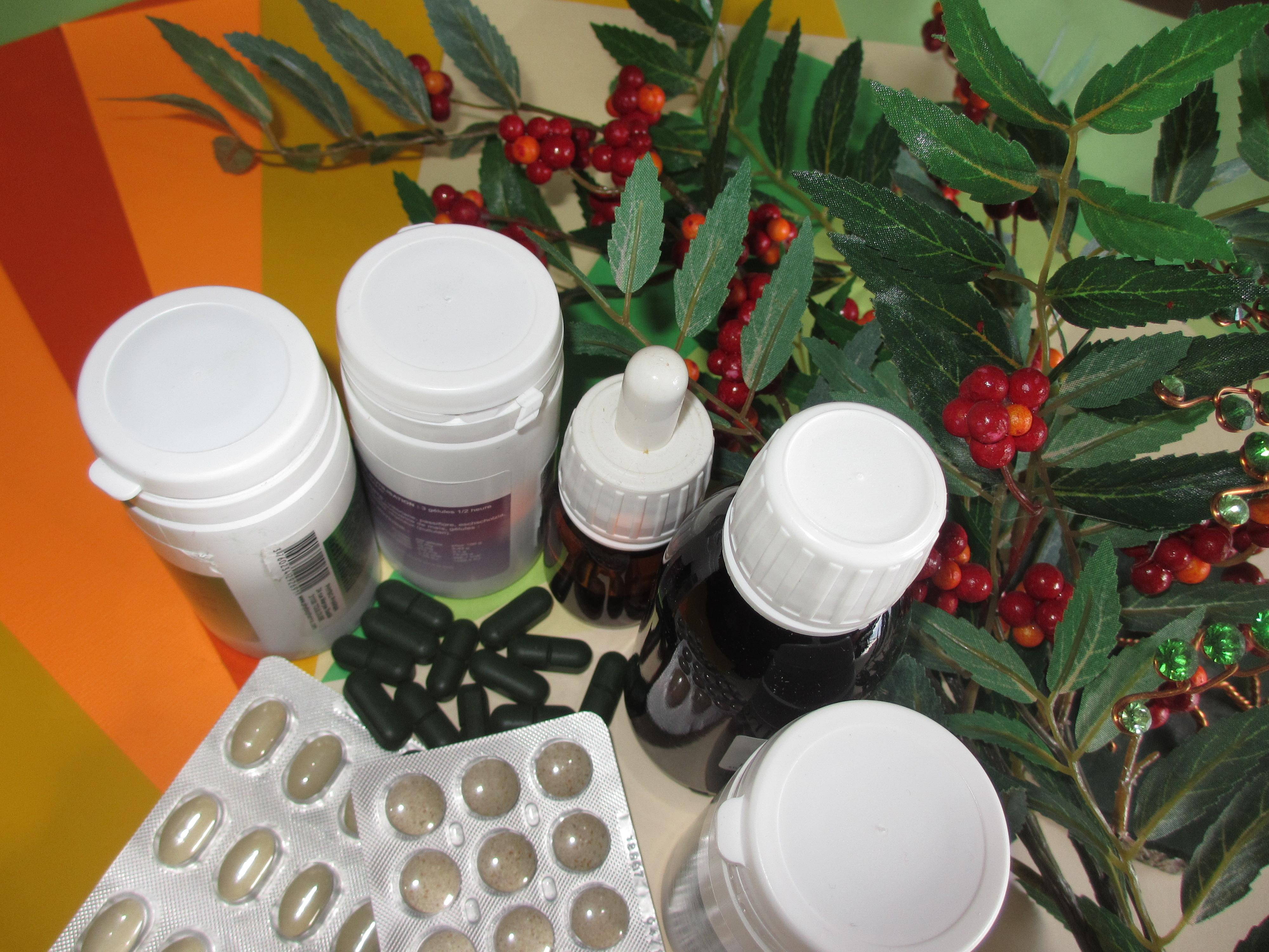 Photos-pour-la-phytotherapie-040