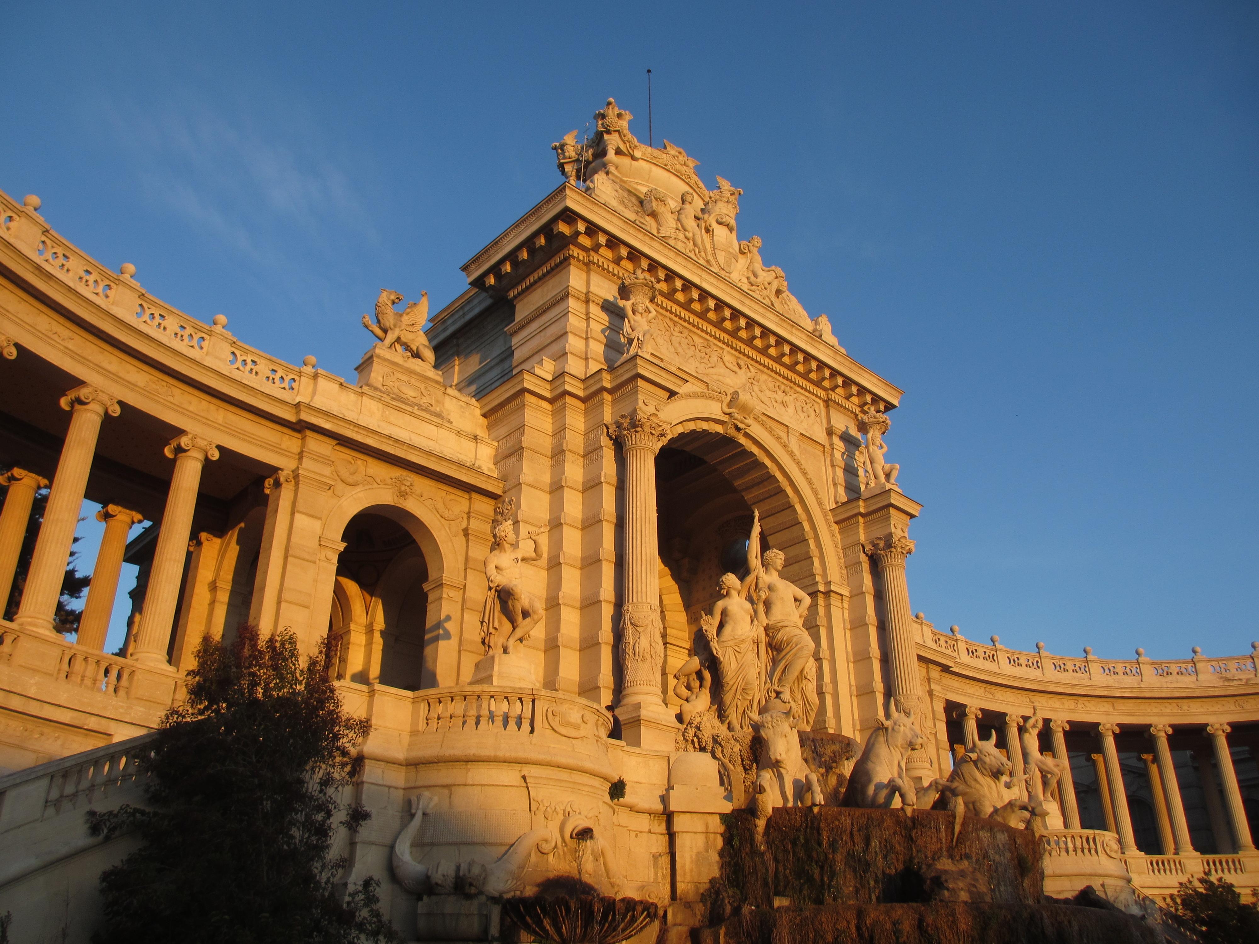 1-le-palais-longchamp-028-1